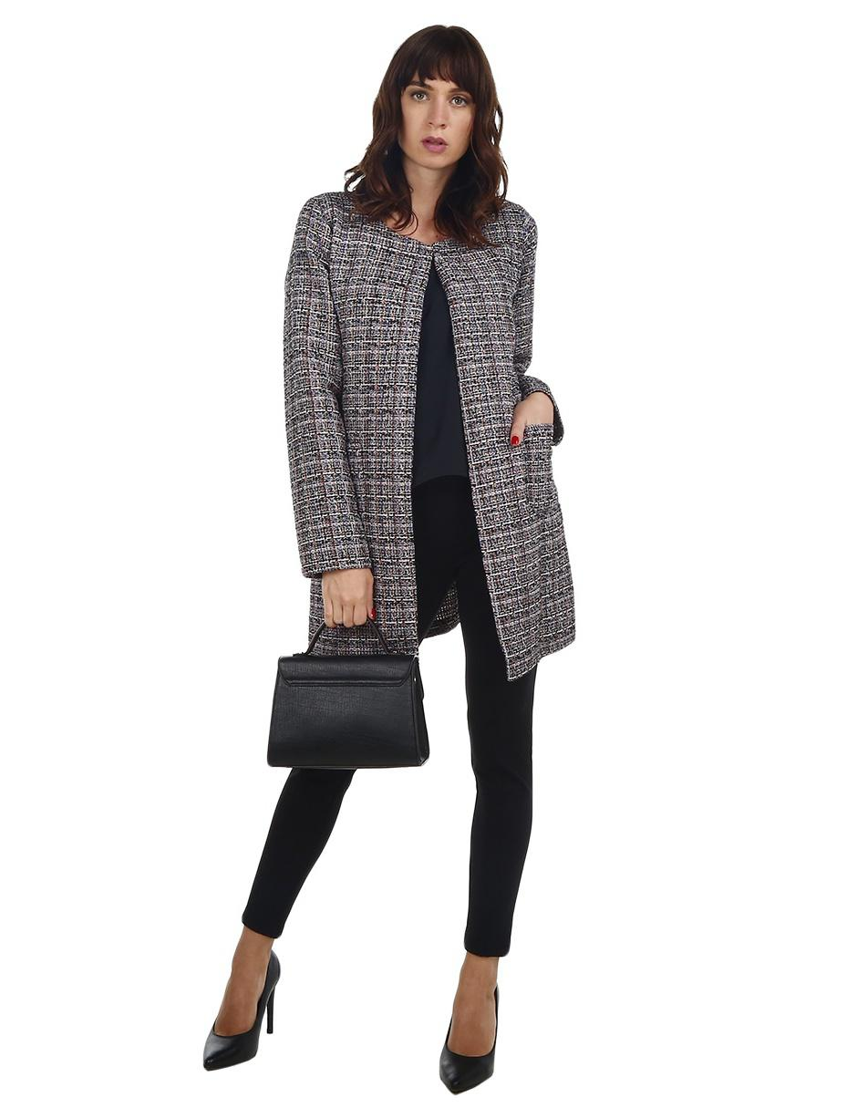 diseñador de moda c8878 f8a80 Abrigo tejido Trucco en Liverpool